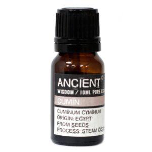 10 ml Cumin Seed Essential Oil Essential Oils