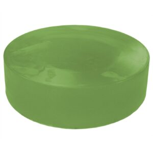 10KG Thyme and Mint Solid Shampoo Solid Shampoo