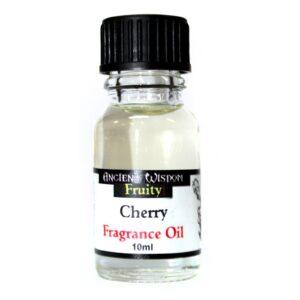 10ml Cherry Fragrance Oil AW Fragrance Oils