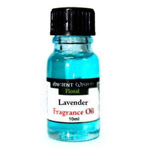 10ml Lavender Fragrance Oil AW Fragrance Oils