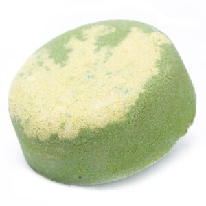 200g Floral Fizz Lemon and Lime Magnificent Floral Fizzes