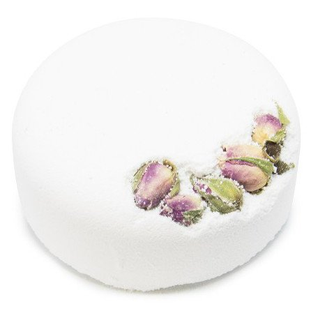 200g Floral Fizz Passion Fashion Bathtime