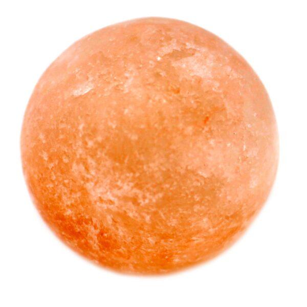 Ball Shaped Deodorant Stone Mineral Salt Deodorants