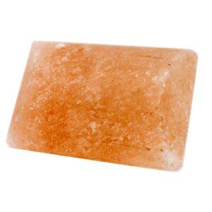 Bar Deodorant Stone Mineral Salt Deodorants