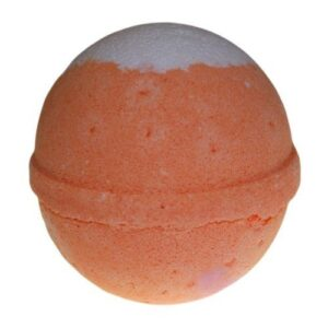 Bucks Fizz Bath Bombs Jumbo Bath Bombs - 180g