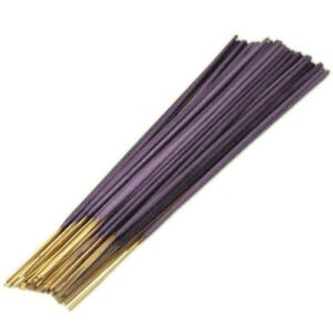 Bulk  Incense Lavender Indian Bulk Incense (aprx 450 sticks)