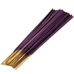 Bulk  Incense Opium Indian Bulk Incense (aprx 450 sticks)