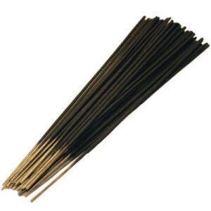 Bulk  Incense Patchouli Indian Bulk Incense (aprx 450 sticks)
