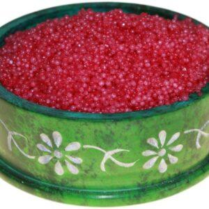 Cherry Grove Simmering Granules Simmering Granules