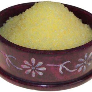 Citronella Simmering Granules Simmering Granules