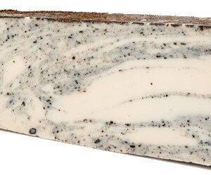 Coconut Olive Oil Soap Loaf Artisan Olive Oil Soaps 1.25kg and Slices