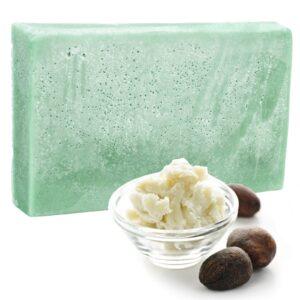 Double Butter Luxury Soap