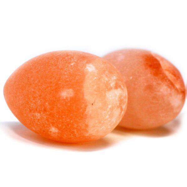 Egg Deodorant Stone Mineral Salt Deodorants