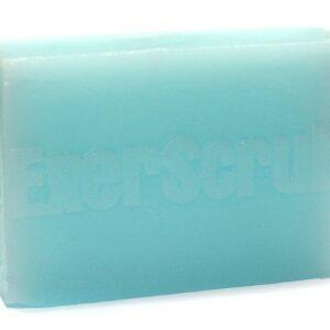 Enescu Refill  Extreme Exfoliate ExerScrub Aromatherapy Soap & Scourer