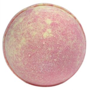 Five for Her Bath Bomb Jumbo Bath Bombs - 180g