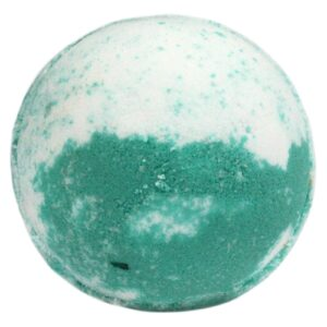 Five for Him Bath Bomb Jumbo Bath Bombs - 180g