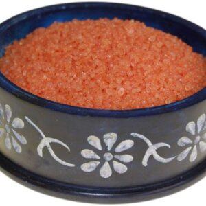Fruit Salad Simmering Granules Simmering Granules