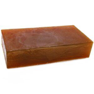 Soap 2kg