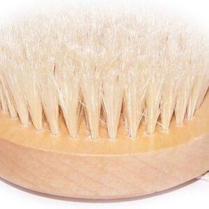 Hand Grip Serious Body Scrub Brush Brush Scrub & Scrape