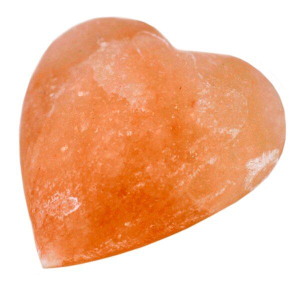 Heart Deodorant Stone Deodorants
