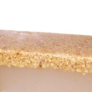 Honey and Oatmeal 10kg Soap Soap Loaves