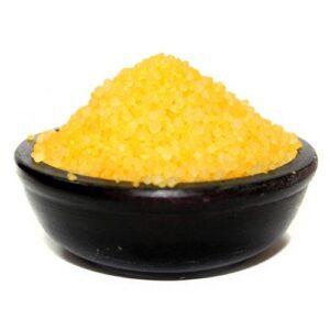 Kitchen Sunshine Day Home Comforts Simmering Granules