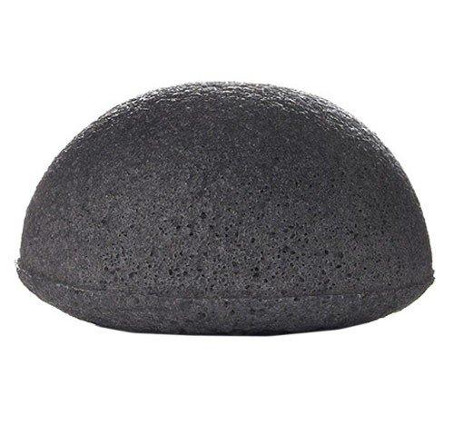 Konjac Sponge Charcoal