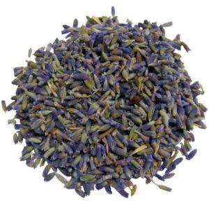Lavender Flowers   1KG Pure Floral