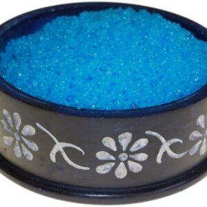 Lavender Simmering Granules Simmering Granules