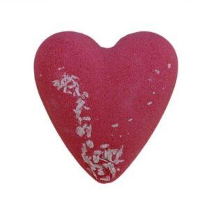 Mega Fizz Hearts Sweet Heart MegaFizz Hearts