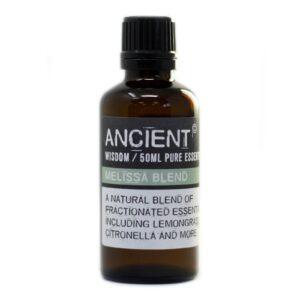 Melissa  Blend  50ml Professional 50ml Essential Oil