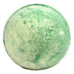 Melon Bath Bomb Jumbo Bath Bombs - 180g
