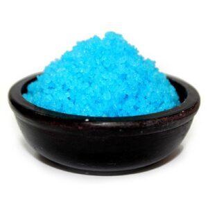 Nag Champa Simmering Granules Simmering Granules