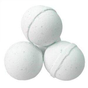 PMT Potion Bath Ball Aromatherapy Bath Potions Bath Balls