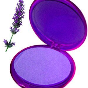 Paper Soaps Lavender Paper Soaps
