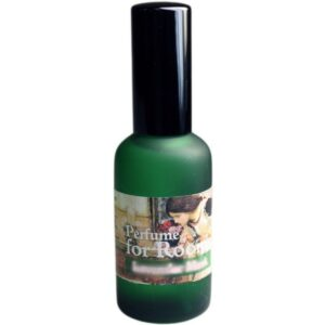 Perfume for Rooms Passion Boudoir Home Comforts Room Perfumes