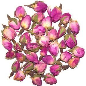Floral Bath Petals