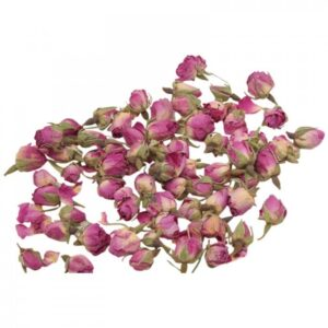 Pink Rose Buds  0.5kg Pure Floral