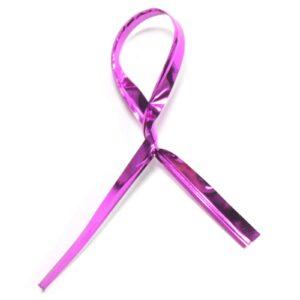 Purple Twist Ties  pack 720 Twist Ties