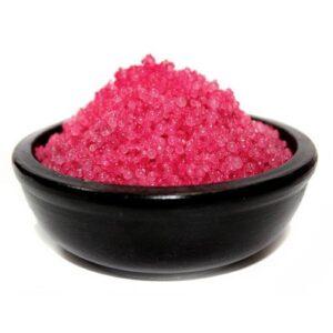 Rose Musk Simmering Granules Simmering Granules
