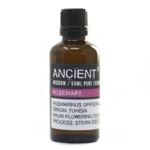 Rosemary 50ml Professional 50ml Essential Oil