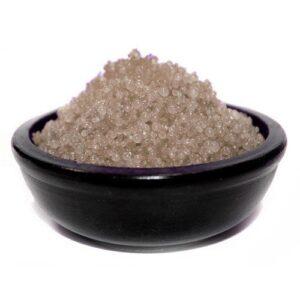 Sandalwood Simmering Granules Simmering Granules