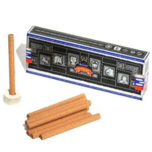 Satya Superhit Dhoop Sticks Wholesale Nag Champa Incense