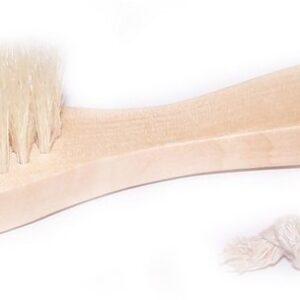 Serious Scrub Face Brush Brush Scrub & Scrape