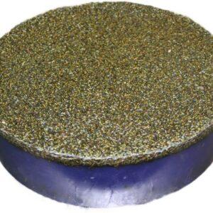 Sleepy Lavender 10kg Soap Soap Loaves