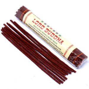 Special Tibetan Incense Lord Buddha Tibetan Incense Sticks