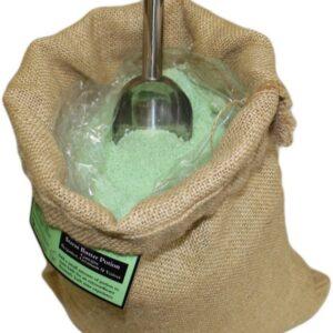 Stress Buster Potion 7kg  Hessian Sack Aromatherapy