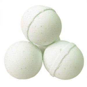 Stress Buster Potion Bath Ball Aromatherapy Bath Potions Bath Balls