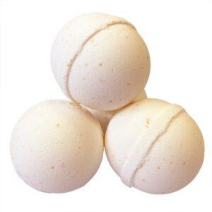 Total Detox Potion Bath Ball Aromatherapy Bath Potions Bath Balls