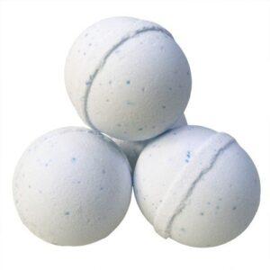 Total Unwind Potion Bath Ball Aromatherapy Bath Potions Bath Balls